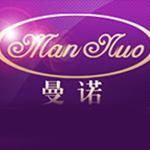 曼诺 mannuo