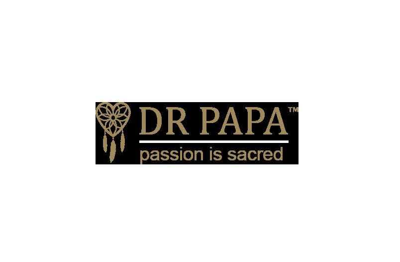 Dr.papa