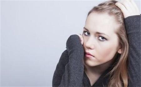"""超30%女性曾幻想被""""强奸"""":你对性侵式恋爱上瘾吗?"""
